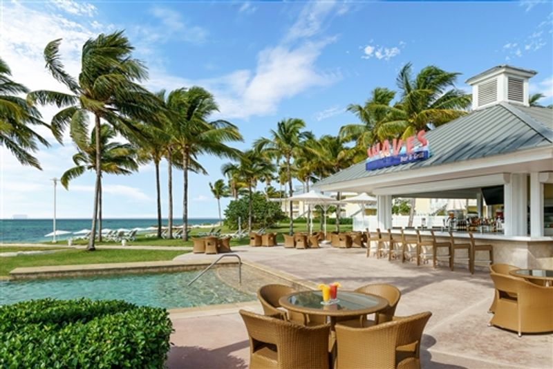 Lighthouse Pointe at Grand Lucayan - Freeport